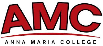 Anna-Maria-College