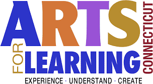 Arts-for-Learning-CT