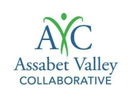 Assabet-Valley-Collaborative