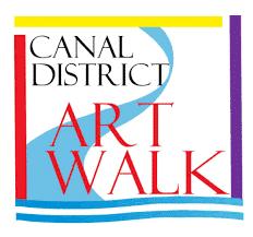 Canal-District-Art-Walk