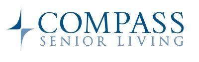 Compass-Senior-Living