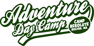 Cub-Adventure-Day-Camp