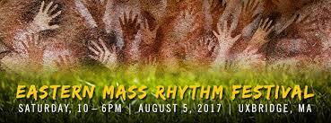 Eastern-MA-Rhythm-Festival