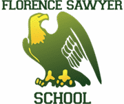 Florence-Sawyer-School
