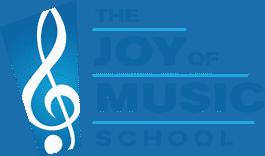 Joy-of-Music