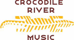 Crocodile River Music