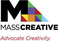 Mass-Creative
