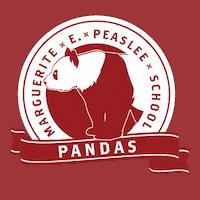 Peaslee-Elementary-School