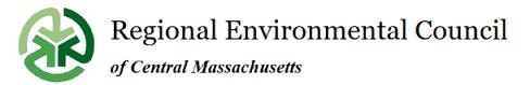 Regional-Environmental-Council