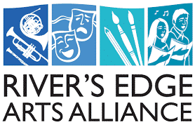 Rivers-Edge-Arts-Alliance