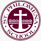 Saint-Philomena-School