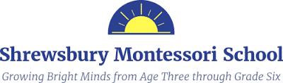 Shrewsbury-Montessori-School