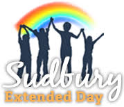 Sudbury-Extended-Day-Inc.