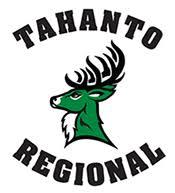 Tahato-Regional