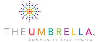 The-Umbrella-Community-Arts-Center