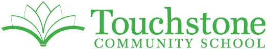 Touchstone-Community-School