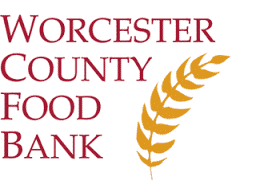 Worcester-County-Food-Bank