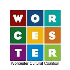Worcester-Cultural-Coalition
