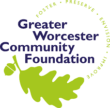 Image result for greater worcester community foundation
